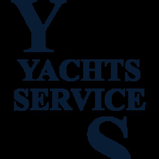 Yachts Service