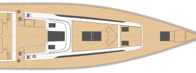 Solaris 43' PGN 6