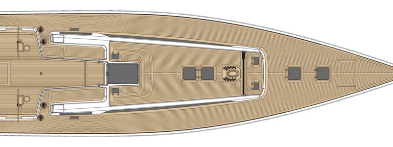 55-2D-DECK-scaled