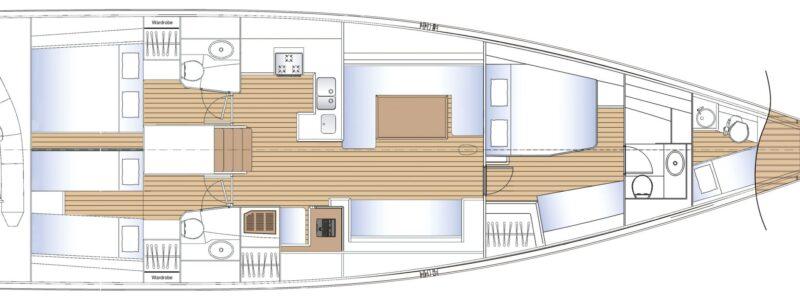 55-2D-INTERNI-letto-murata-scaled