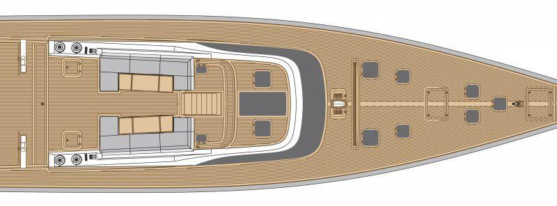 80-deck-v02