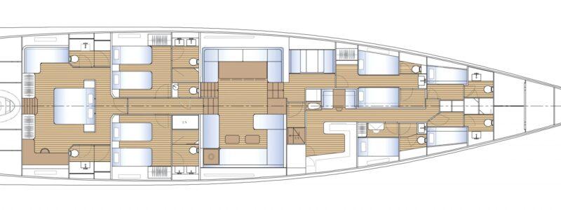 SY111-Interior-1-scaled